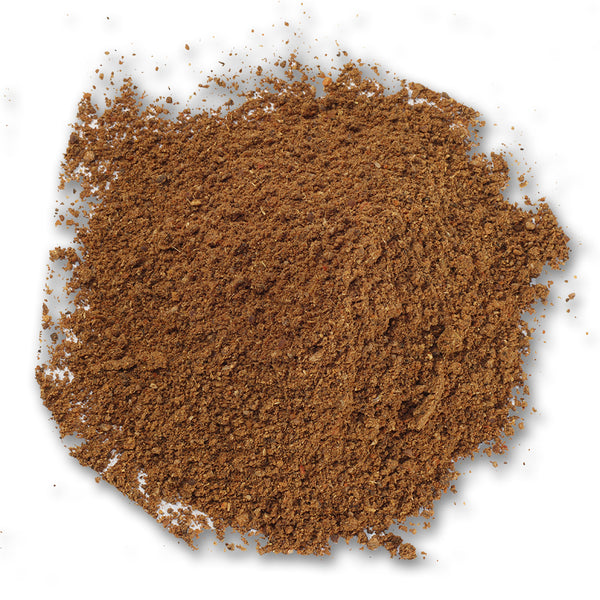 Meat Shawarma Spices