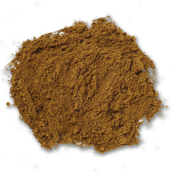 Qedreh Spices