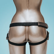 FUN FACTORY - Harness STRAP & BOUND