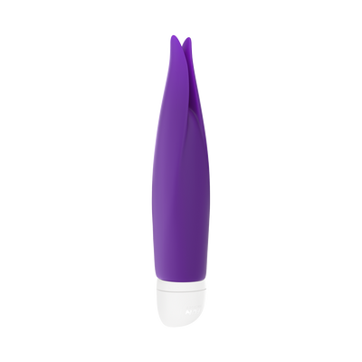 FUN FACTORY - Mini Vibrator VOLITA violet