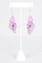 Load image into Gallery viewer, Cassy Small Earrings