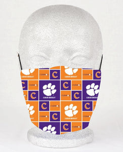 Collegiate/Scholastic Collection - Limited Edition