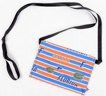 Load image into Gallery viewer, Collegiate Glam Bag