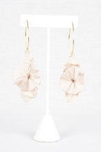 Load image into Gallery viewer, Cassy Large Earrings