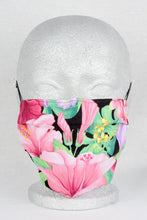 Load image into Gallery viewer, Fashion Masks