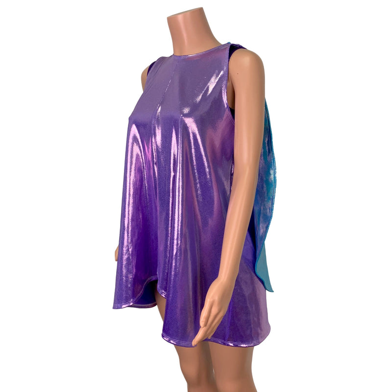 Glimmer Costume She Ra Cosplay - Peridot Clothing