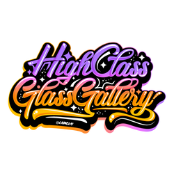 High Class Glass Gallery