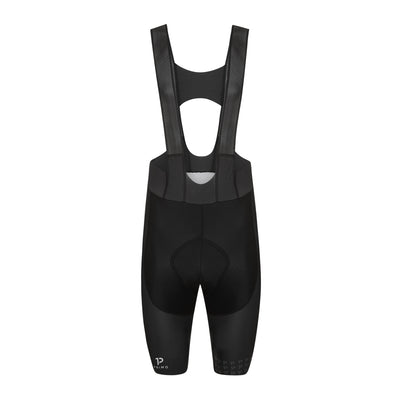 Aria Bibs MEN | Clontarf CC - PRIMO - Cycling Apparel