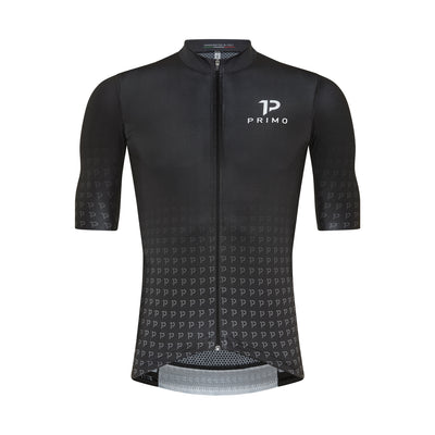 Corsa Jersey | CUSTOM - PRIMO - Cycling Apparel