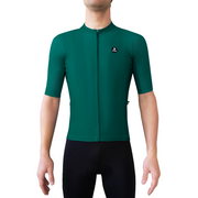 Aria Forest Green Jersey