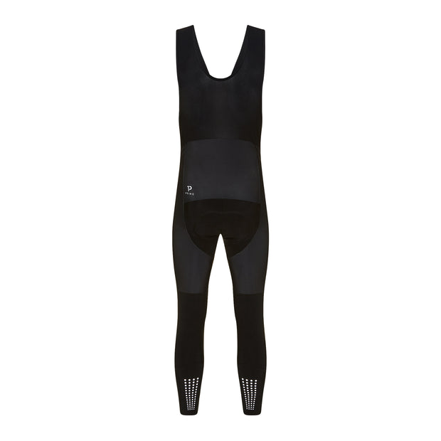 Stelvio Bib Tights | CUSTOM - PRIMO - Cycling Apparel