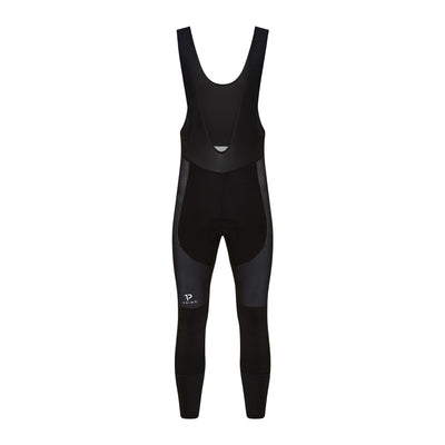 Stelvio Bib Tights YOUTHS | CUSTOM - PRIMO - Cycling Apparel