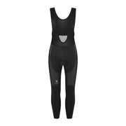 Stelvio Bib Tights Women - PRIMO - Cycling Apparel