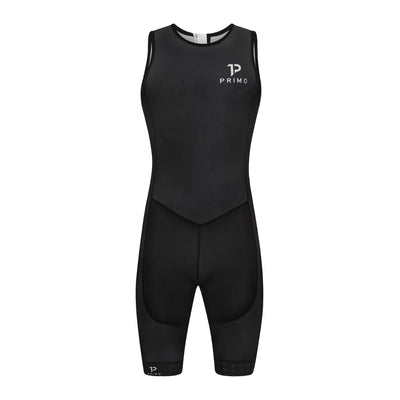 Tri Sprint | CUSTOM - PRIMO - Cycling Apparel