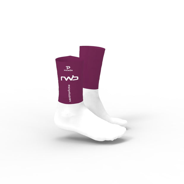 Aerospeed Lightweight Socks | RWB