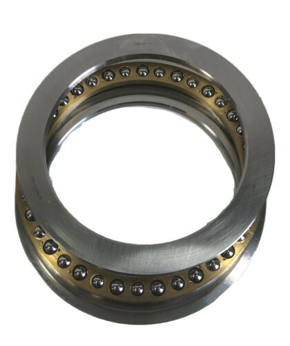 15-8-2 Thrust Bearing for Foster Style Cathead