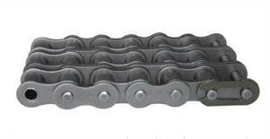 93-26 / RC500  Roller Chain
