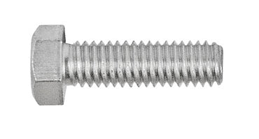 11-603 Cap Screw 3/8
