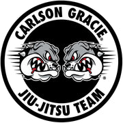 Carlson Gracie Team Store
