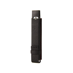 JUUL Leather Case - Black