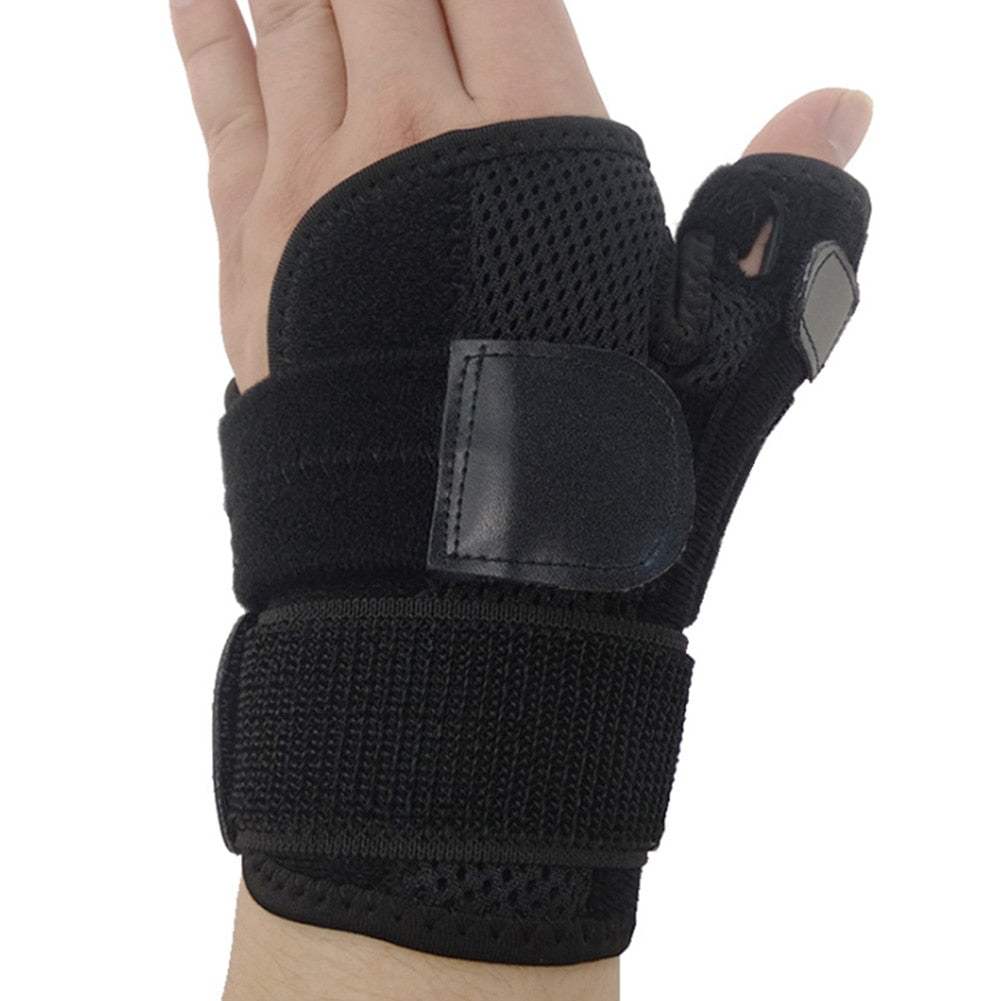 Fracture Thumb Corrector - Trendz Again