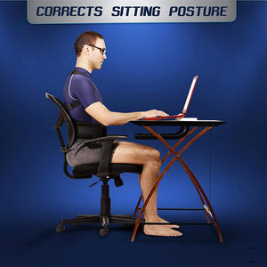THE POSTURE CORRECTOR IS HERE IN 2020 TO REGAIN YOUR SELF-ESTEEM & CONFIDENCE - Trendz Again