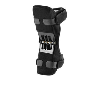 Power Lift Protect Equipment  Knee Brace Support - Trendz Again