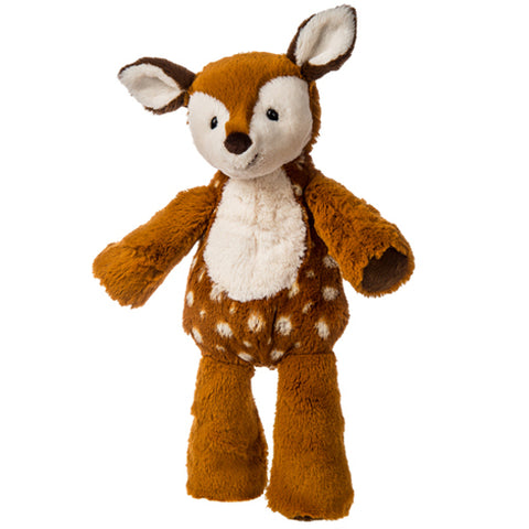 Mary Meyer Marshmallow - Fawn 13″ - Let Them Be Little, A Baby & Children's Boutique