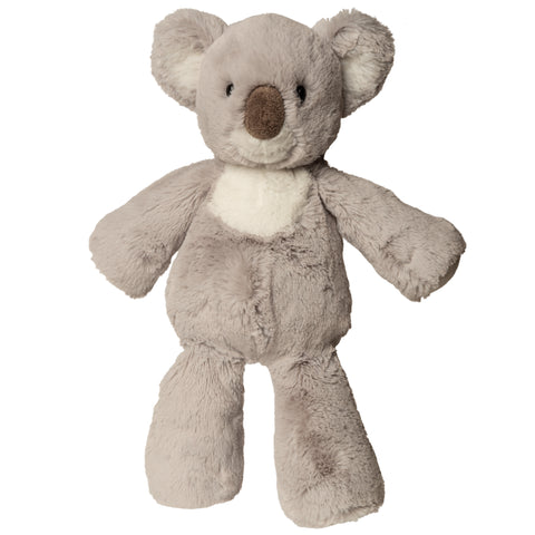 Mary Meyer Marshmallow - Koala 13″ - Let Them Be Little, A Baby & Children's Boutique