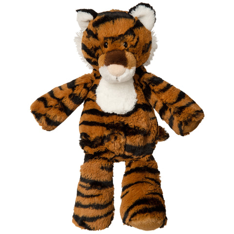 Mary Meyer Marshmallow - Tiger 13″ - Let Them Be Little, A Baby & Children's Boutique