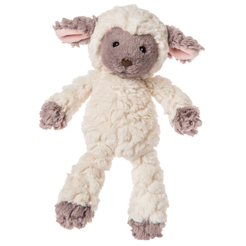 Mary Meyer Putty Nursery - Lamb 11""