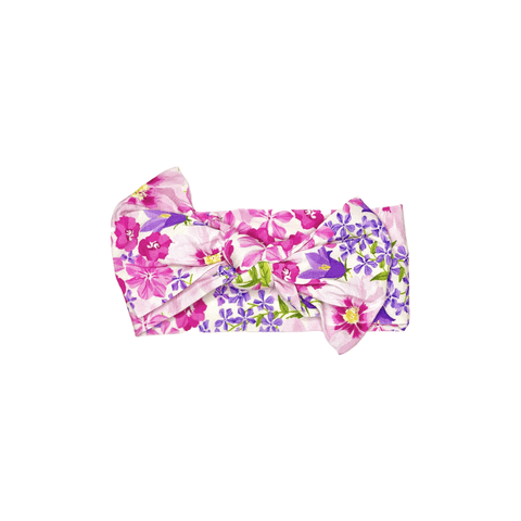 Lev Baby Headband - Alma - Let Them Be Little, A Baby & Children's Clothing Boutique