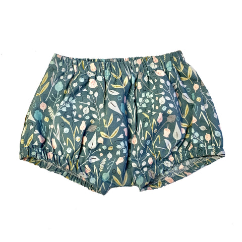 Emerson & Friends Baby Bloomers - Floral