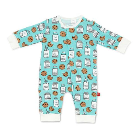 Magnetic Me Modal Coverall - Bedtime Stories