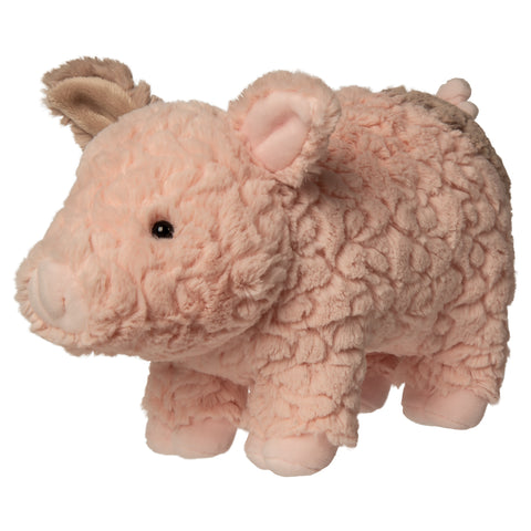 Mary Meyer Putty - Piglet 12""