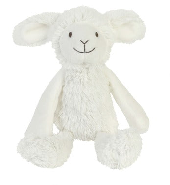 Newcastle Classics - Skyler the Sheep No. 1