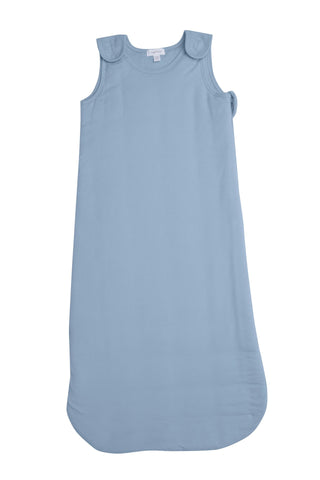 Angel Dear Sleep Blanket 1.0 TOG - Blue Fog