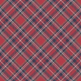 Sweet Bamboo Holiday Zipper Footie - Red Plaid - Let Them Be Little, A Baby & Children's Boutique
