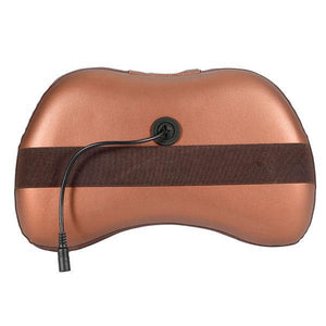 Shiatsu Massage Cushion - SHOPYRO