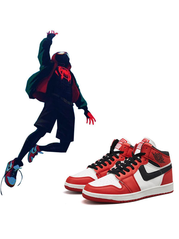 miles morales shoes boys off 61% - www