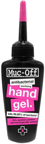 Handgel-Desinfektion 120 ml
