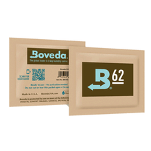 Load image into Gallery viewer, Boveda - 8 Gram - 62% Humidity Control