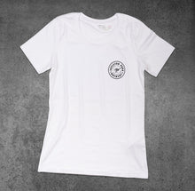 Load image into Gallery viewer, Ladies' Tee