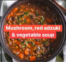 Load image into Gallery viewer, Beans (red adzuki)