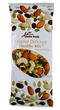 Load image into Gallery viewer, J.C.'s Quality foods Original Delicious Healthy Mix 45g