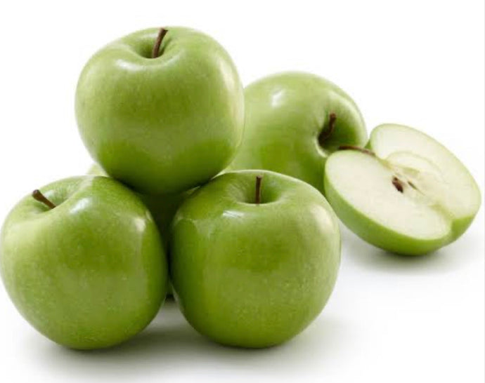 Apple (Granny Smith)