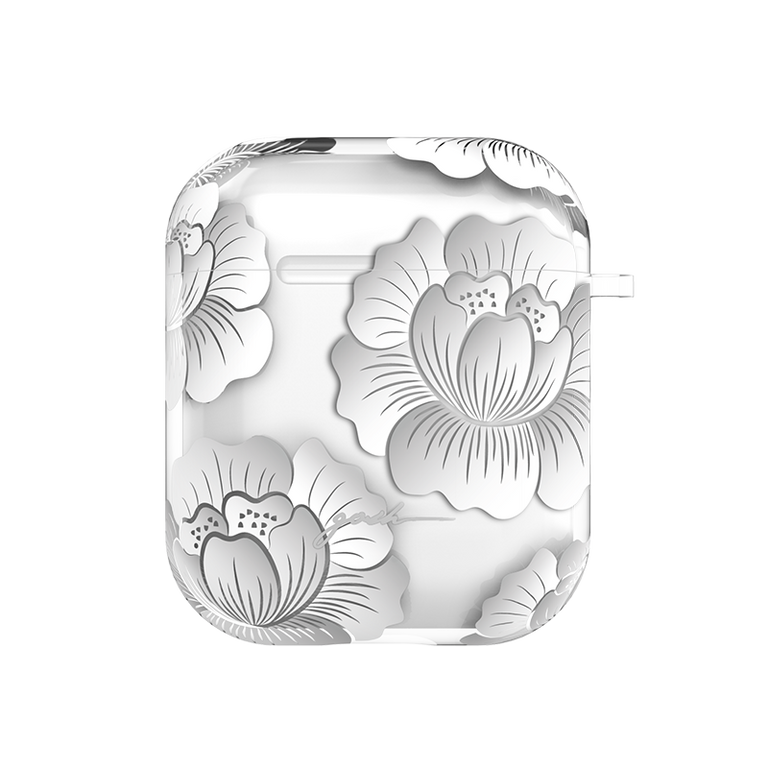 gosh Airpods case Anti-Shock Drop Protection Dainty Macy