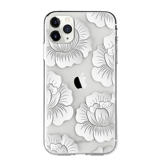 gosh iPhone 11 Case Ultra Hybrid Anti-Shock Drop Protection DAINTY MACY