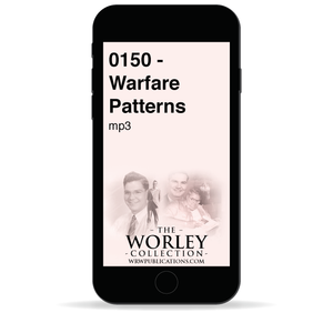 0150 - Warfare Patterns
