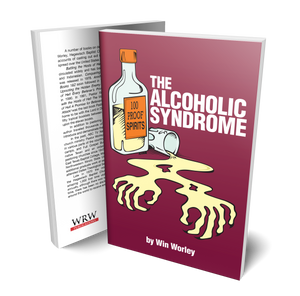The Alcoholic Syndrome (1990)